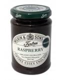 Mermelada Raspberry Organic 340 Grs