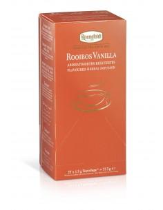 Teavelope Rooibos Vanilla (Caja 25 Unidades)