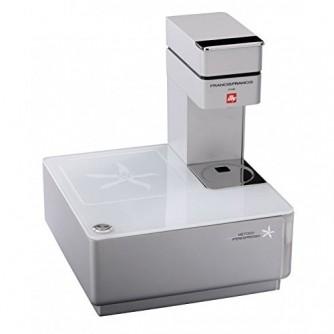 Máquina Para Café Francis Francis Y1 iperespresso Color Blanca