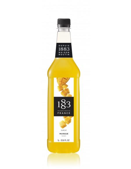 Syrop 1883 Mango 1000 Ml