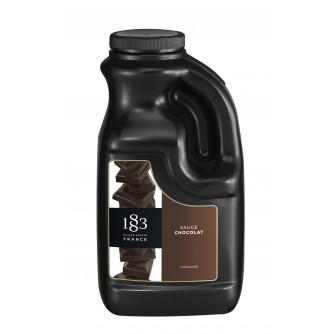 Salsa 1883 Chocolate 2L