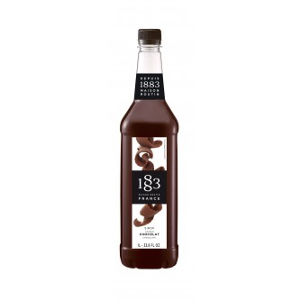 Syrop 1883 Chocolate 1000 Ml