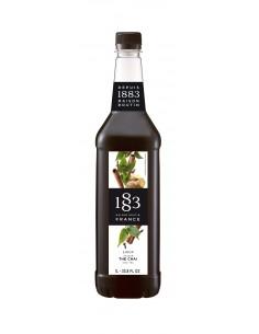 Syrop 1883 Chai Tea 1000 Ml