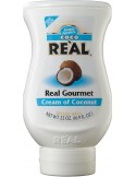 Coco Real Cream Of Coconut 0.5 Lt