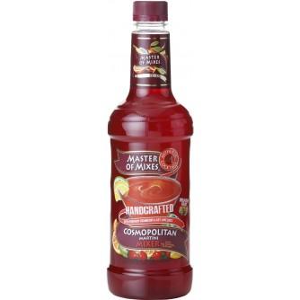 Mix Cosmopolitan /Martini 1 Lt