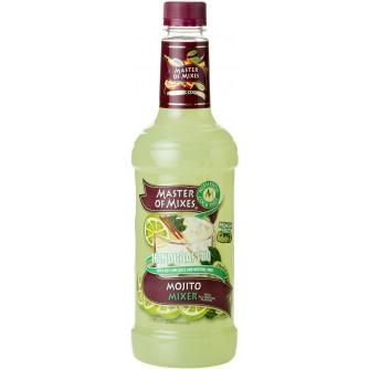 Mix Mojito 1 Lt