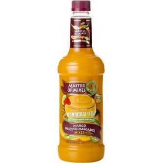 Mix Mango Daiquiri/Margarita 1 Lt