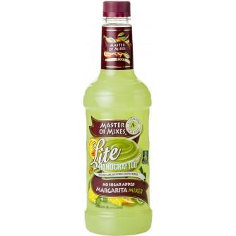 Mix Margarita Lite 1 Lt