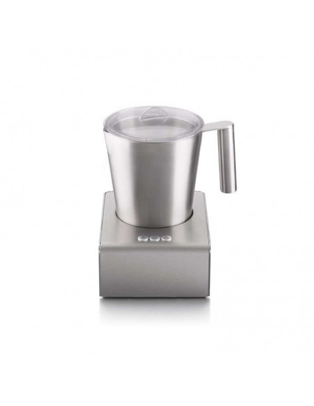 Milk Frother illy
