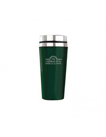 Travel mug Ahmad (350 ml)