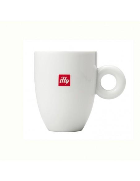 Mugs Illy