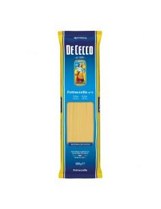 DECECCO - FETTUCCELLE