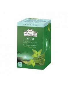 Infusion Mint Mystique 20 Bolsitas