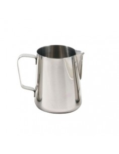 PITCHER 350 cc (ratier ware)