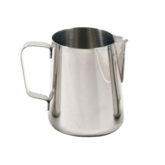 PITCHER 600 cc  (ratier ware)