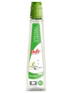 Stevia Balanceado Daily 180 ml
