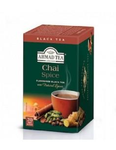 Te Chai Spice 20 un