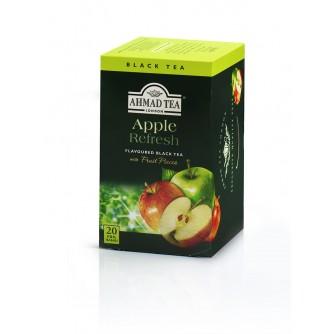 Te Apple Refresh 20 un