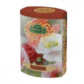 Fine Tea Collection English Breakfast...
