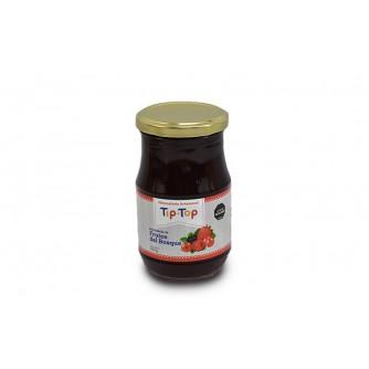 Mermelada de Frutos del Bosque Tip Top