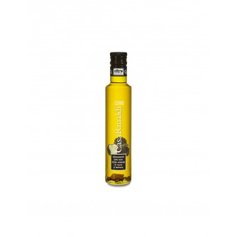 Aceite de oliva con trufa negra 250...