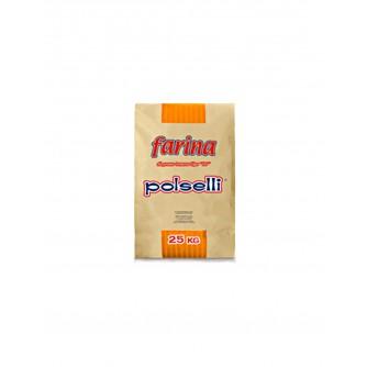 Harina 00 la gialla Pan gourmet 1kg -...