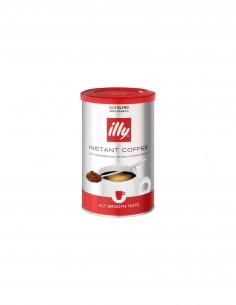 Café illy Instantáneo 95 gr