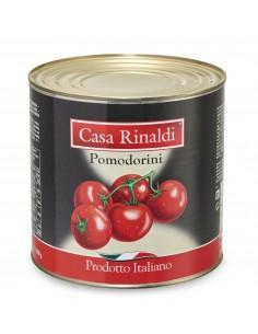 Pomodorini (tipo cherry)...