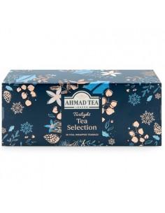 Gift Selection Ahmad Tea 30...