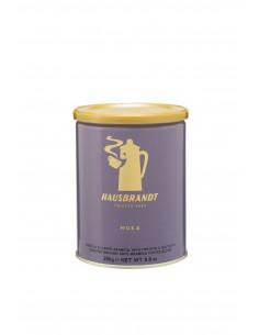 Café Hausbrandt Molido Moka...