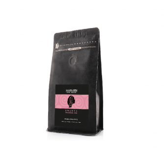 Café molido Ruanda Twongerakawa 200 gr