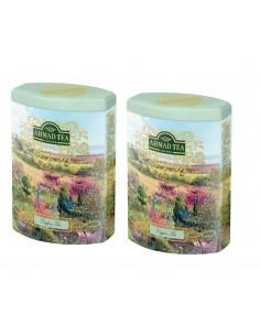 2x Fine Tea Collection...