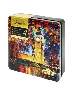 Timeless Tea Collection 32...